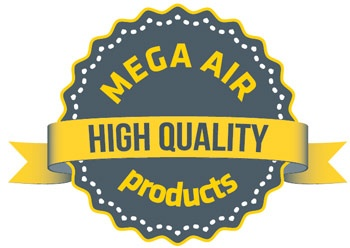 high quality products